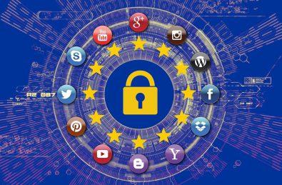 gdpr-nova-pravila-privatnosti