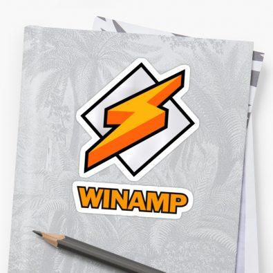 novi-winamp