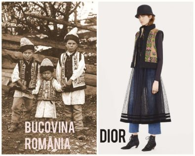dior-kopirali-rumunsku-narodnu-nosnju-bihor