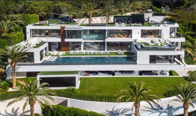 bilioner-nekretnina-teska-250-miliona-dolara