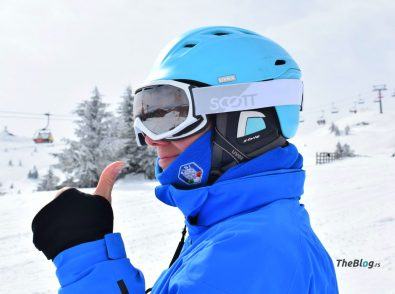 martovska-ski-avantura