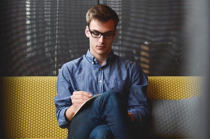 6-razloga-koji-nas-blokiraju-u-otpocinjanju-novog-posla