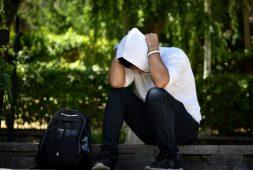 blog-gost-desimir-d-ivanovic-psihoterapeut