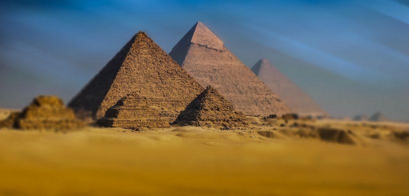 dr-zahi-havas-sledece-godine-otvaranje-najveceg-muzeja-na-svetu-u-kairu