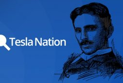 blog-gost-vukasin-stojkov-tesla-nation