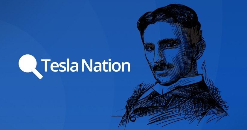 blog-gost-vukasin-stojkov-tesla-nation